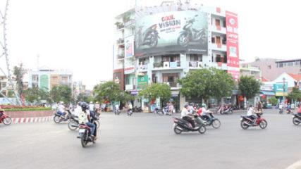 Pano nga sau Ngo May – An Duong Vuong1