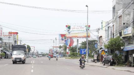 03 Pano Nga Ba Phu Tai – TP Quy Nhon – Binh Dinh1