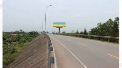 Cau Vuot Quang Binh – quoc lo 1A3