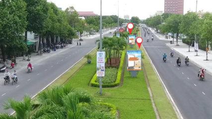 Duong Hung Vuong – TP Tam Ky – Quang Nam2