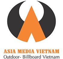 Asia Media Vietnam